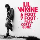6 Foot 7 Foot (Radio Single) thumbnail