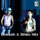Dhanush and Simbu Hits thumbnail