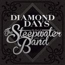 Diamond Days: The Best of the Steepwater Band 2006-14 thumbnail