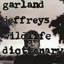 Wildlife Dictionary thumbnail
