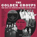 Golden Groups: The Best Of Norton Records, Vol. 2 thumbnail
