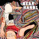 High Society - EP thumbnail