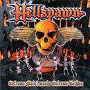 Hellspawn thumbnail