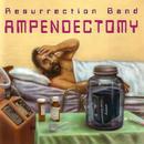 Ampendectomy thumbnail