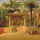 Garden Of Delight thumbnail