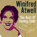 The Best of Honkey Tonk thumbnail