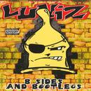 B Sides And Bootlegs thumbnail