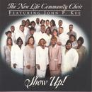 Show Up! thumbnail