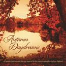 Autumn Daydreams thumbnail