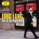 Lang Lang: Live At Carnegie Hall thumbnail