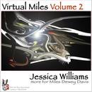 Virtual Miles Volume 2 thumbnail