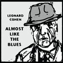 Almost Like The Blues (Single) thumbnail