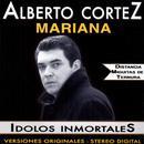Idolos Inmortales thumbnail