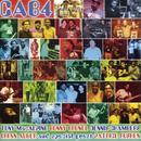 CAB4 thumbnail