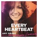 Every Heartbeat (Remixes) thumbnail