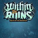 Death Of The Rockstar thumbnail