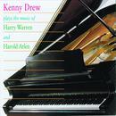 Plays The Music Of Harold Arlen And Harry Warren thumbnail