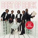 Best Of Brick thumbnail