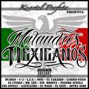 Malandros Mexicanos thumbnail