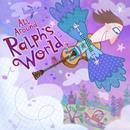 All Around Ralph's World thumbnail