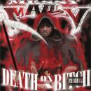 Death On A B**ch thumbnail