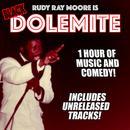 Black Dolemite (Soundtrack) thumbnail