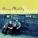 Bruce Molsky & Big Hoedown thumbnail