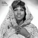 Aretha Gospel thumbnail
