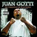 Chronicles Of Juan Ramos thumbnail