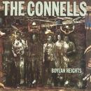 Boylan Heights thumbnail