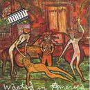 Wasted In America thumbnail