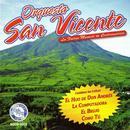 La Fuerza Musical De Centroamerica thumbnail