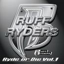 Ryde Or Die, Vol.1 thumbnail