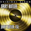 Jerry Butler, Esq. thumbnail