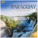 World Travel: South America, Paraguay thumbnail