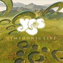 Symphonic Live thumbnail