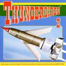 Thunderbirds 2 (Original Television Soundtrack) thumbnail
