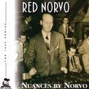 Nuances By Norvo Vol. 5 thumbnail
