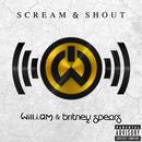 Scream & Shout (Single) (Explicit) thumbnail