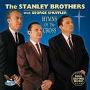Hymns Of The Cross thumbnail