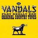 Play Really Bad Original Country Tunes thumbnail