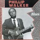 Blues thumbnail