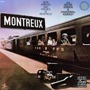 Gene Ammons And Friends At Montreux thumbnail