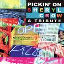 Pickin' On Sheryl Crow: A Bluegrass Tribute thumbnail