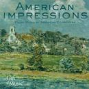 Griffes, C.T.: Roman Sketches / Macdowell, E.: Piano Concerto No. 2 / Woodland Sketches (Souter) (American Impressions) thumbnail