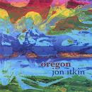 Oregon thumbnail