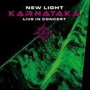 New Light - Live In Concert thumbnail