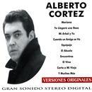 Alberto Cortez thumbnail