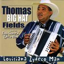 Louisiana Zydeco Man thumbnail