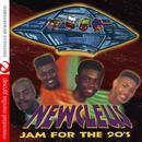 Jam For The 90's thumbnail
